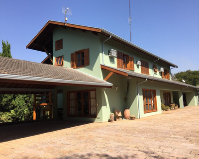 Casa - C005144 - 4759992