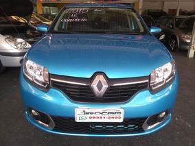 Renault Sandero 1.6 Dy 5p + Kit Multimidia 95351-2402!!