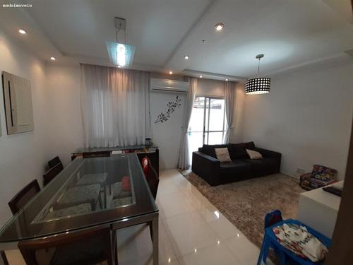 Imagem 1 de 15 de Casa Em Condomínio Para Venda Em Mogi Das Cruzes, Jardim São Pedro, 3 Dormitórios, 1 Suíte, 3 Banheiros, 2 Vagas - 3075_2-1179603