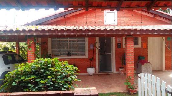 Chácara Em Condomínio Com 3000m² 6015rafa