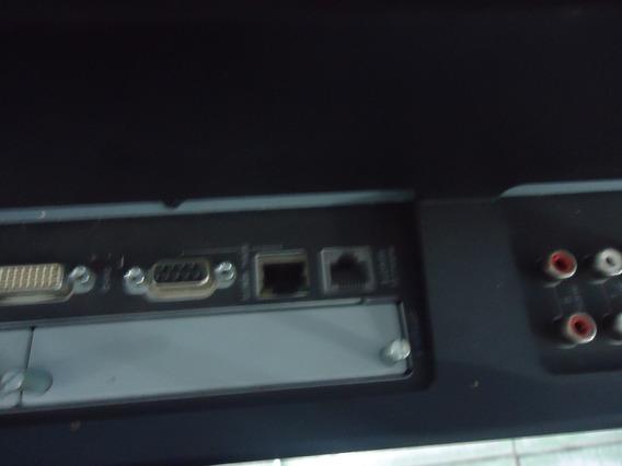 Monitor Sony Lmd-4250w 42 Professional