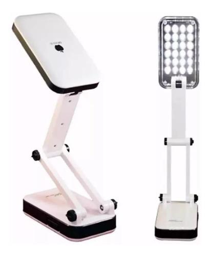 Luminária Refletor Bancada Abajur Estética Depilação Bivolt