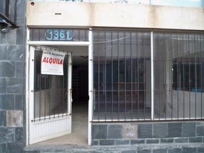 Local Comercial Las Toninas