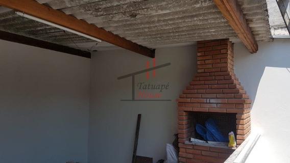 Sobreloja - Tatuape - Ref: 7099 - L-7099