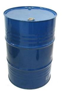 Querosene Comum Desodorizado - Tambor 200 L * Envio Sp