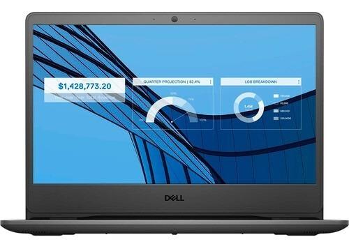 Imagen 1 de 5 de Dell 14 Vostro 3400 Laptop