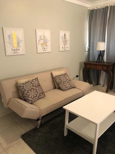 Hermoso Apartamento Bnb, Precio Por Día