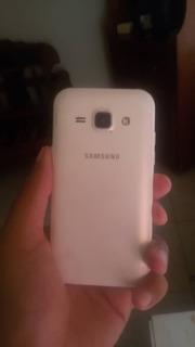 Samsung J1 00h