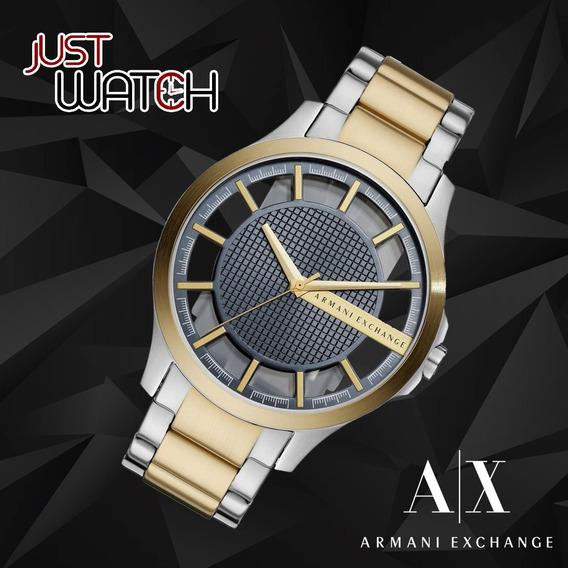 Reloj Armani Exchange Ax2403
