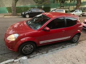 Ford Ka 1.6 Sport Flex 3p 2012