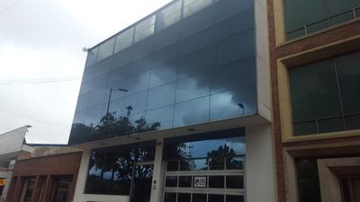 Magnífico Edificio De Oficinas En Pontevedra 850m2 Casa Lote
