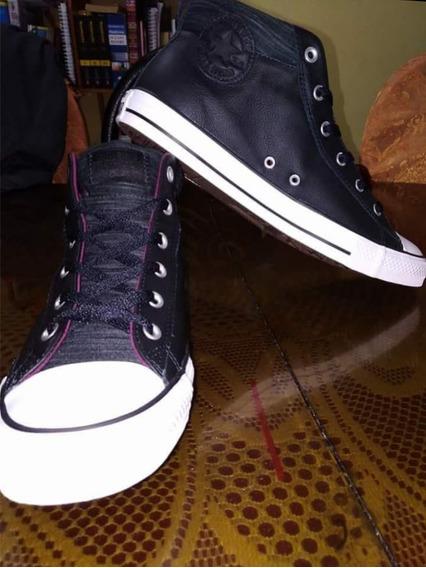 Ofertas De Zapatillas En Saga Falabella Converse Calzado