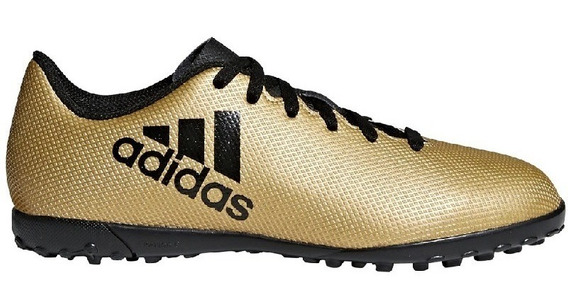 Zapatillas adidas Fútbol Niño Tango 17.4 Tf - New