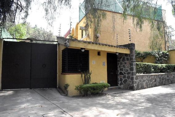 Casa En Venta, Col. La Noria