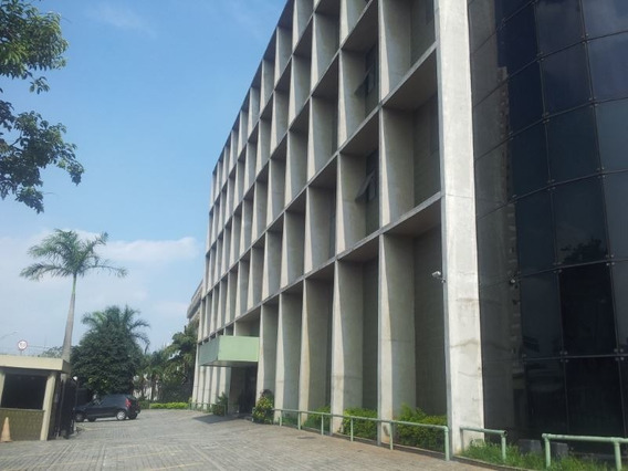Comercial-são Paulo-barra Funda | Ref.: 3-im135705 - 3-im135705