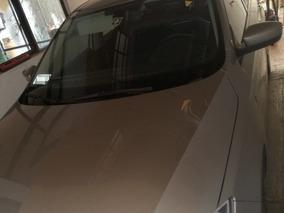 Seat Toledo Tsi 1.2 Turbo