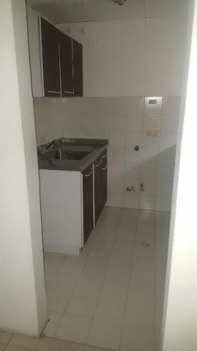 Apartamento En Arriendo La Argentina 279-15675