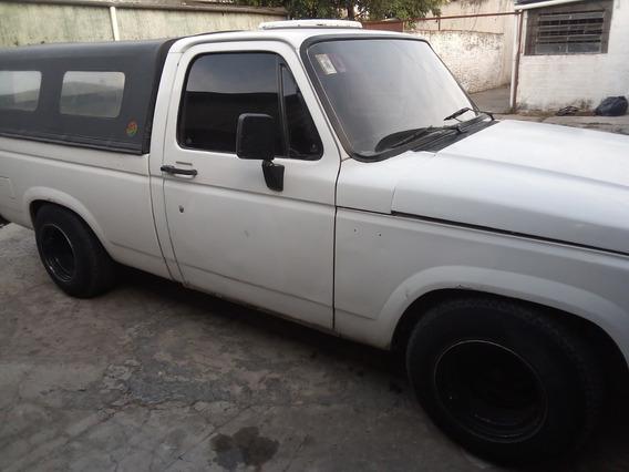 Chevrolet C20 1996