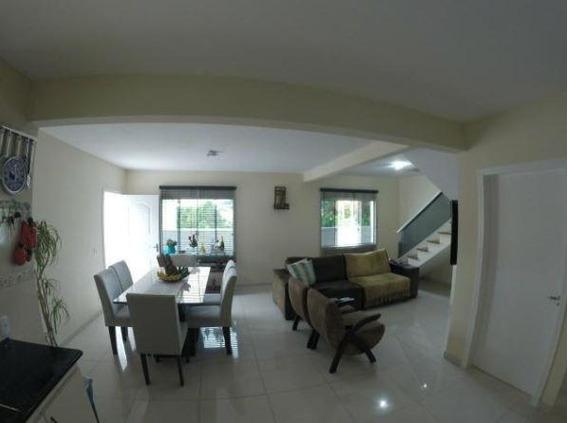 Casa Com 4 Dormitórios À Venda, 200 M² Por R$ 380.000 - Alto Aririu - Palhoça/sc - Ca2008