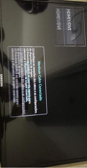 Tv Samsung 32