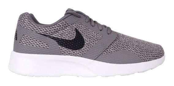 Tenis Nike Kaishi Ns Running Gym Correr Gimnasio Crossfit
