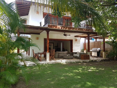 Villa , Cocotal, Bavaro