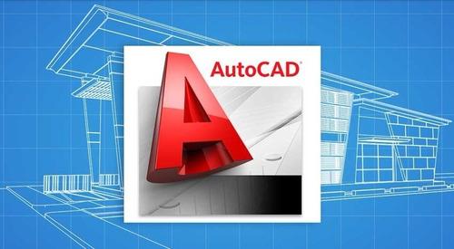 Curso De Autocad Structural Detailing Modulo Concreto Armado