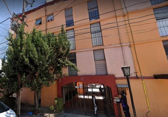 Oportunidad Unica Depto Cruz Valle Verde 27 Sta Cruz Del Mon