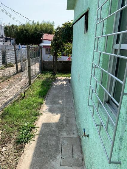Casa 2 Dormitorios, Albania Y Rafael
