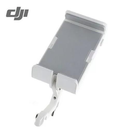 Suporte Radio Controle Celular Dji Phantom 4 3 Pro Adv Se 4k