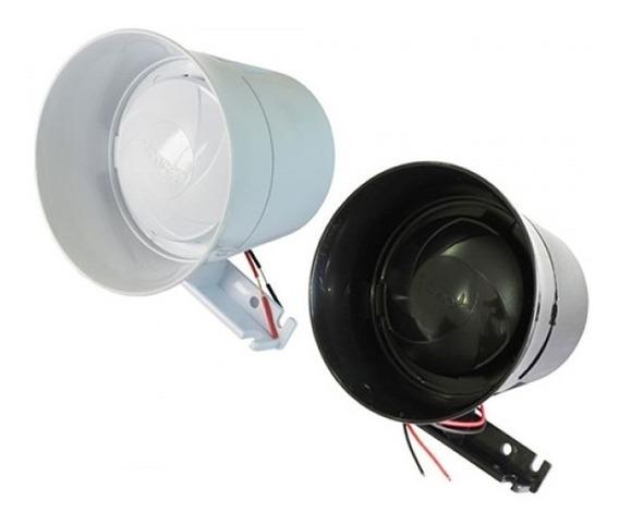 Kit 50 Sirenes Cerca Elétrica E Alarmes Em Geral