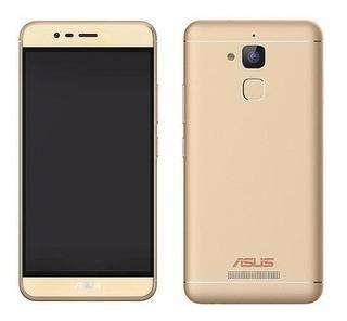 2017 Asus Zenfone Pegasus 3 S Max (zc521tl) Android 7.0