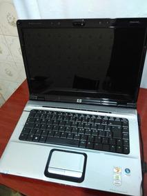 Notebook Hp Tela Pavilion Dv6650 Br Leia O Anuncio.