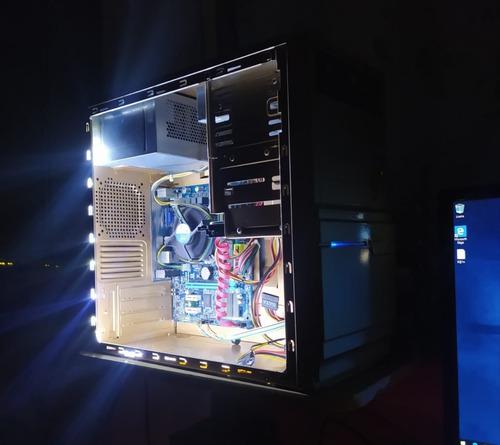 Computador Gamer Intel Core I5
