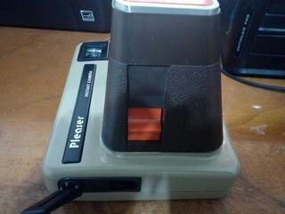 Camara Kodak Pleaser - Camara Instantanea