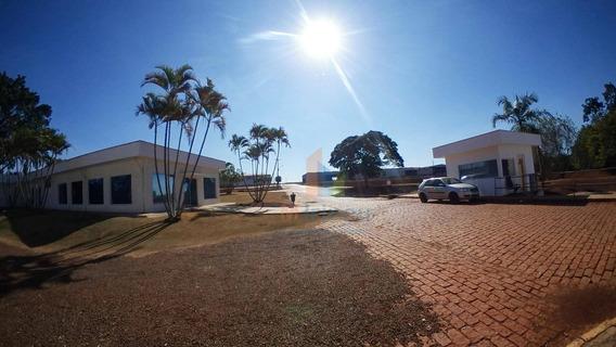 Galpão À Venda, 11927 M² Por R$ 39.526.001,10 - Betel - Paulínia/sp - Ga0004