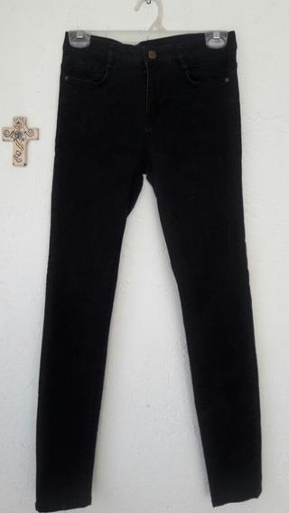 Pantalon Zara T26