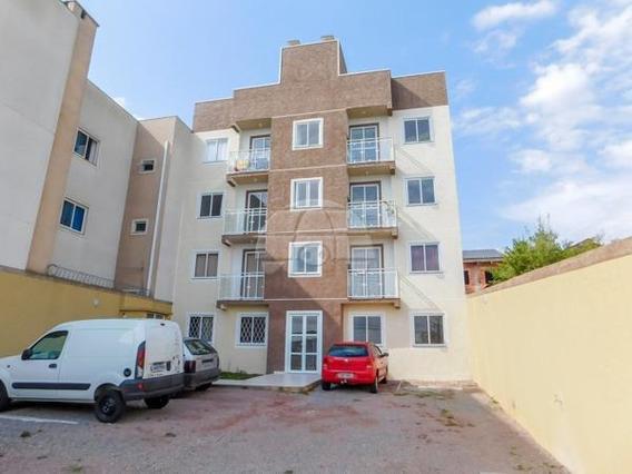 Apartamento - Residencial - 152185