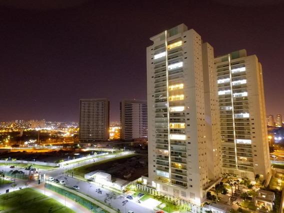 Apartamento Em Perdizes, São Paulo/sp De 62m² 2 Quartos À Venda Por R$ 584.000,00 - Ap153552