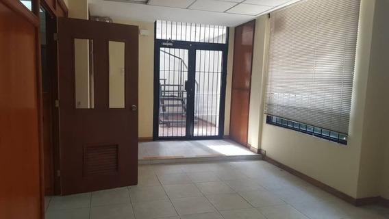 Oficina Alquiler Tierra Negra Maracaibo Api30290 Bm15