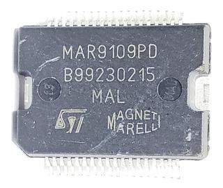 Mar9109pd013tr Mar9109 Mar9109pd Mar 9109 Ci Ecu Repuesto