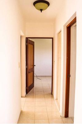Apartamento En La Isabela Arroyo Hondo