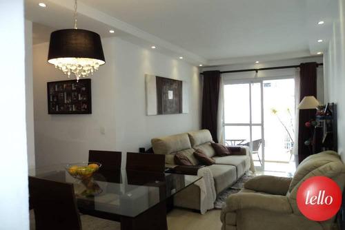 Apartamento - Ref: 156923