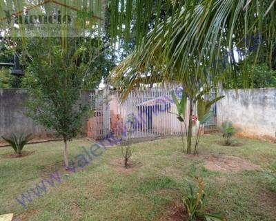 Venda - Chácara - Praia Dos Namorados - Americana - Sp - 1575c
