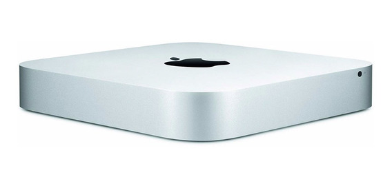 Apple Mac Mini Desktop, Intel I7 Quad-core, 2.3ghz, 8gb Ram, 1tb Hard Drive Md388ll/a