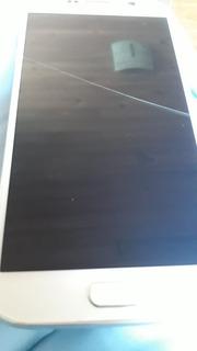 Celular Retirada De Peças Galaxy Samsung S6 G920i 32 Gb
