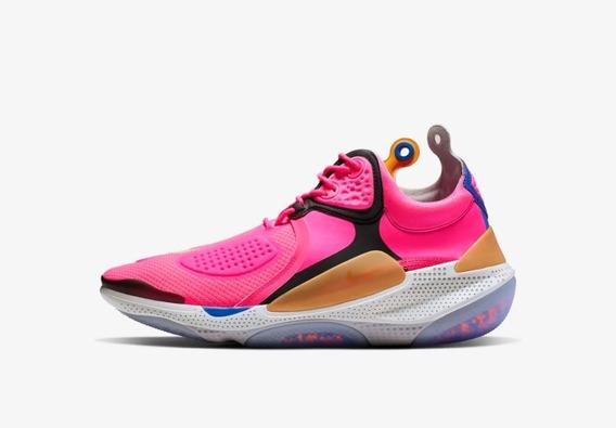 Nike Joyride Nsw Setter Hyper Pink Importaciones Mexicali