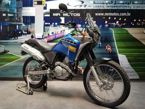 Yamaha Xtz 250 Tenere 2012/2012