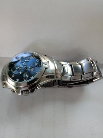 Relogio Timex Original.