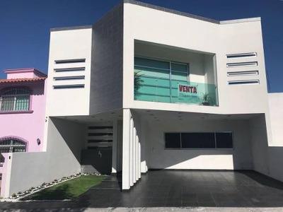 Casa - Colinas Del Cimatario